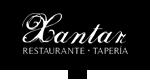 Restaurante Xantar